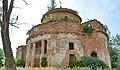 Вергуни. Церква Різдва Христового. 1801 р..jpg