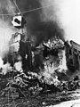 Вереснева пожежа 1941.jpg