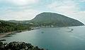 Вид на гору Аю-Даг.jpg