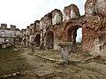 Восточный корпус Замок Бранденбург 01.jpg