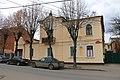 Вінниця, вул. М. Оводова 12.jpg