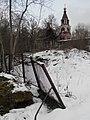 В Качалове - panoramio.jpg