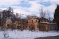 Главный дом 01 (усадьба в Троице-Лобаново).tif