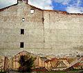 Граффити на стене дома.jpg