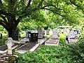 Гробишта во Русјаци.jpg