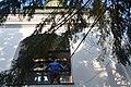 Дзвіниця Михайлівської церкви DSC 0433.jpg
