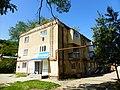 Дом, в котором жил герой Советского Союза Х.У. Богатырев.jpg
