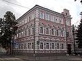 Дом, в котором жил профессор А. Ф. Самойлов.jpg