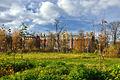 Дом для преподавателей (слева) (Московская область, Егорьевск, улица Профсоюзная, 32) DSC 6134 680.jpg