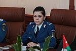 До Національної гвардії України прибула делегація FIEP 3783 (26049858631).jpg