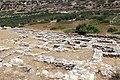 Древний дворец. Antic Gournia. Lasithi. Crete. Greece. Июль 2013 - panoramio.jpg
