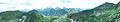 Ергаки с перевала Мезозёрный.jpg