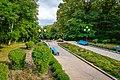 Железноводский парк - panoramio (17).jpg