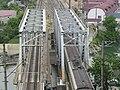 Железнодорожный мост через реку Дагомыс.jpg