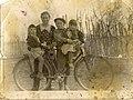 Жители села Крутицы фото 195Х г..jpg