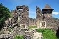 Замок (мур.), Невицьке 3.jpg
