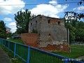Замок Іванів.jpg