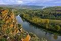 Занозинская излучина (Большая Кривуля) на реке Ай 2.jpg