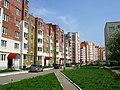Застройка новых районов вдоль Волги (Новочебоксарск).jpg