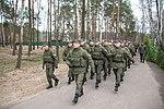 Заходи з нагоди третьої річниці Національної гвардії України IMG 1900 (1) (32856672444).jpg