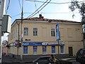 Здание по адресу ул. Московская, 27 - вид с ул. Мичурина.JPG