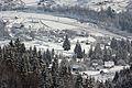 Зима у карпатському селі.JPG