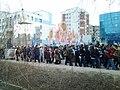 Ил Күнэ - День государственности Республики Саха 02.jpg