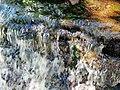 Каньон реки Лава 11.jpg