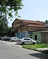 Київ, механічний млин Артилерійського училища.jpg