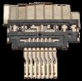 Контактная площадка адаптера SD-карты.png