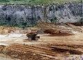 Краматорск, добыча глины.jpg