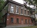 Красноярская, 112, 1905 года, 33 Новосибирск.jpg