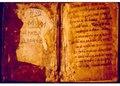 Литургиски зборник - трета четвртина на 17 век.pdf