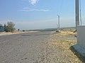Майский посёлок - panoramio (7).jpg