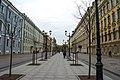 Малая конюшенная улица.1.jpg