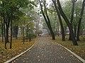 Маріїнський парк (Київ) 002.JPG