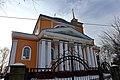 Миколаївська церква в Корці.jpg