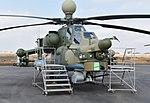 Минобороны России в большом объеме закупит боевые вертолеты Ка-52 и Ми-28НМ3.jpg