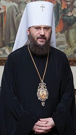 Митрополит Антоній (Паканич) з панагією.jpg