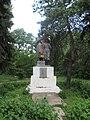 Могила братська радянських воїнів Південного фронту.jpg