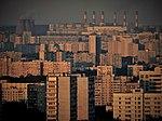Москва. ЮВАО - panoramio (1).jpg
