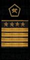 Мпс1963вс4.png