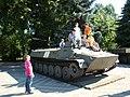 Музей военной техники Оружие Победы, Краснодар (74).jpg