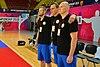 М20 EHF Championship BLR-LTU 23.07.2018-5899 (42869676024).jpg