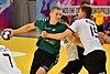 М20 EHF Championship EST-LTU 26.07.2018-3362 (43603414522).jpg
