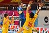 М20 EHF Championship FAR-MKD 28.07.2018 SEMIFINAL-6110 (42981007194).jpg
