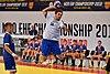 М20 EHF Championship ITA-GBR 24.07.2018-2671 (29745461398).jpg