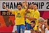 М20 EHF Championship UKR-LTU 29.07.2018-6766 (43712436241).jpg