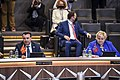 НАТО Самит 2021 NATO Summit 2021 -14.06.2021- (51247635600).jpg