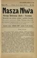 Наша Ніва-1909-30.pdf